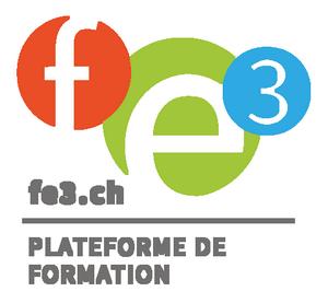 Logo Fe3
