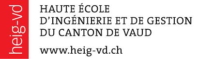 logo HEIG-VD