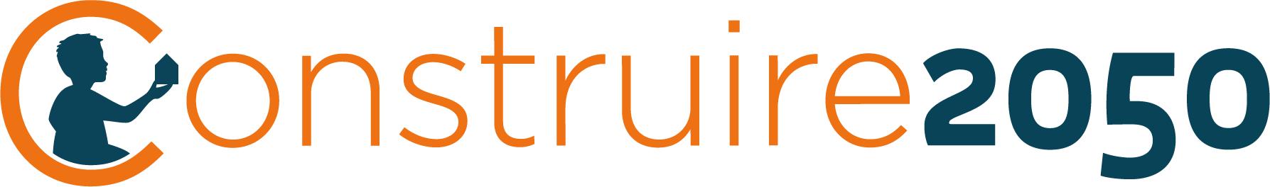 Logo construire2050
