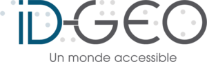 Logo ID-Géo