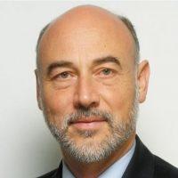 Georges BERWEILER